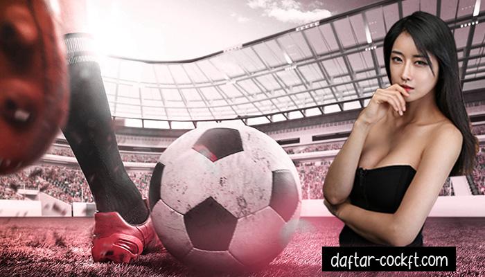 Pasang Taruhan Sportsbook Online