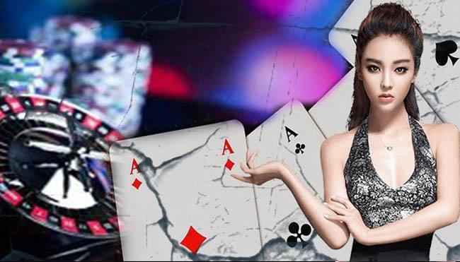 Aneka Metode Bermain Judi Poker Online